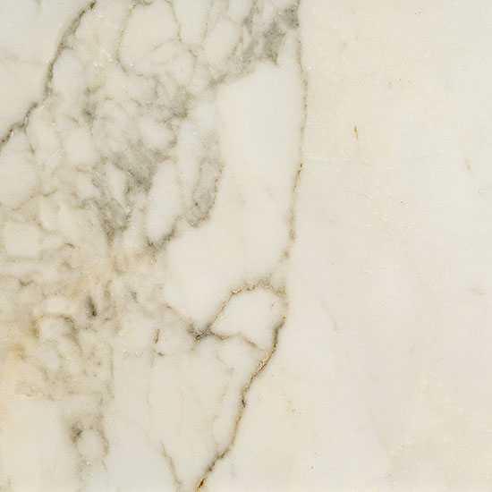 Ceramica Fioranese Prestige 60×60 Borghini effect