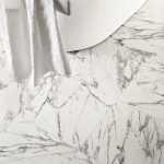 Ceramica Fioranese Prestige 60×60 Statuarietto effect interno_1