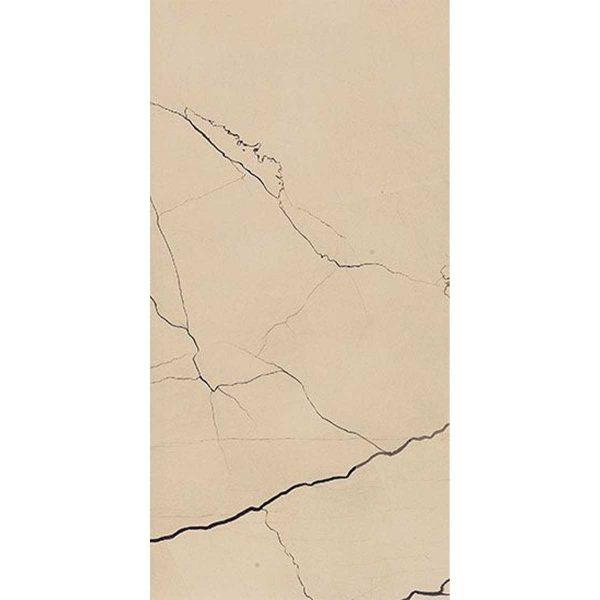 Ceramica Fioranese Sound of Marbles 30×60 Beige antico