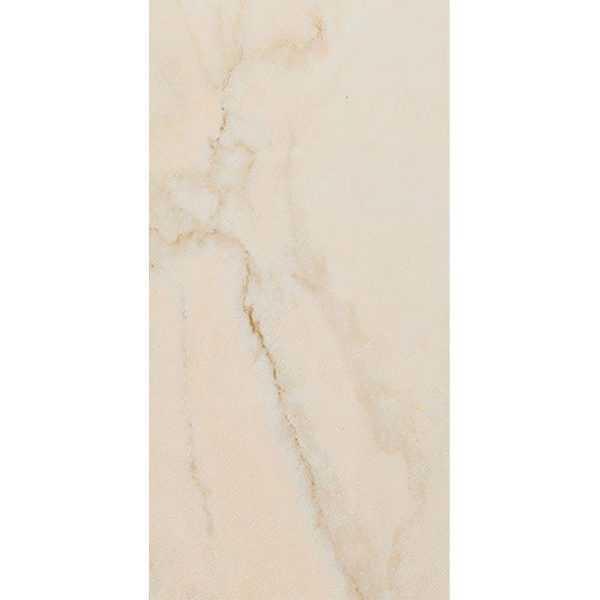 Ceramica Fioranese Sound of Marbles 30×60 Rosa cipria