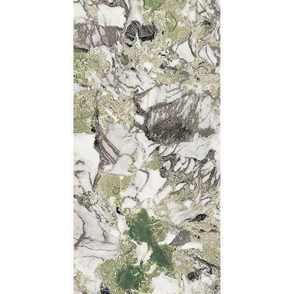 Ceramica Fioranese Sound of Marbles 30×60 Screziato vivace