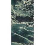 Ceramica Fioranese Sound of Marbles 30×60 Verde intenso
