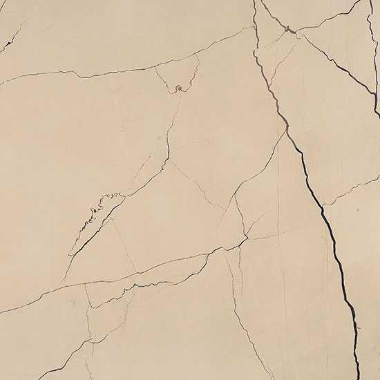 Ceramica Fioranese Sound of Marbles 60×60 Beige antico