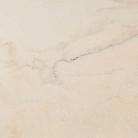 Ceramica Fioranese Sound of Marbles 60×60 Rosa cipria