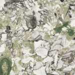 Ceramica Fioranese Sound of Marbles 60×60 Screziato vivace