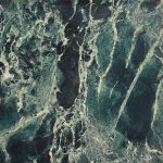 Ceramica Fioranese Sound of Marbles 60×60 Verde intenso