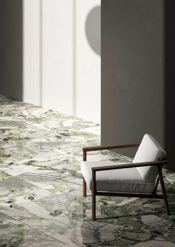Ceramica Fioranese Sound of Marbles Screziato vivace interno_1