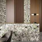 Ceramica Fioranese Sound of Marbles Screziato vivace interno_2