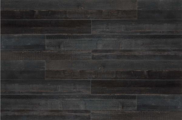 Rex Florim I classici di Rex 20×120 Decò Wood black posa