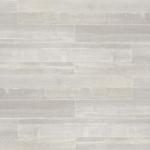 Rex Florim I classici di Rex 20×120 Decò Wood white posa