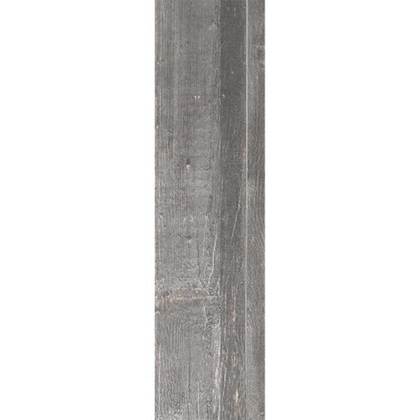 Rex Florim I classici di Rex 30×120 Decò Wood pearl