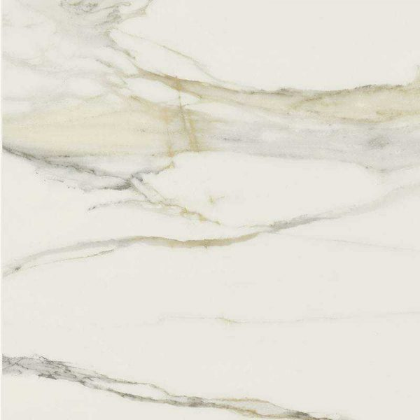 Rex Florim I classici di Rex 60×60 Calacatta gold matte
