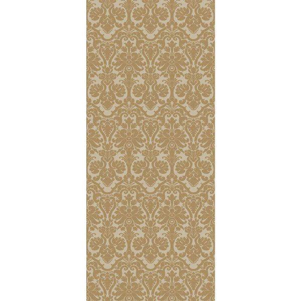 Rex Florim I filati di Rex 60×120 Bestegui ambra matte