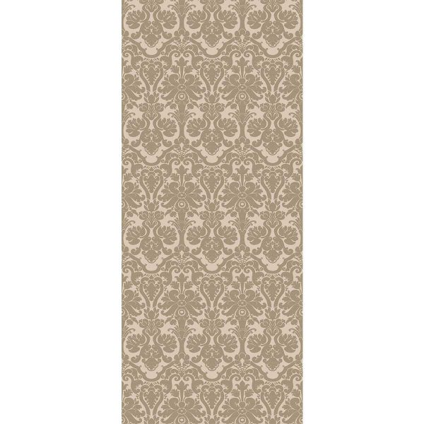 Rex Florim I filati di Rex 60×120 Bestegui avorio antico matte