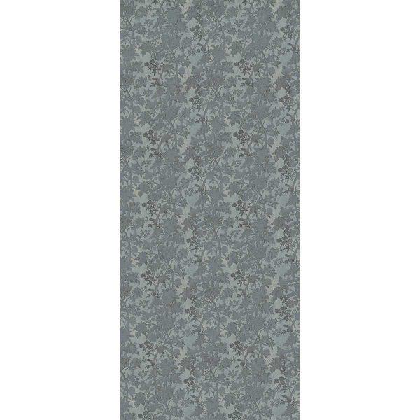 Rex Florim I filati di Rex 60×120 Dorian Gray fiordaliso matte