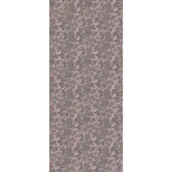 Rex Florim I filati di Rex 60×120 Dorian Gray glicine matte