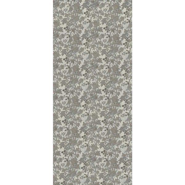 Rex Florim I filati di Rex 60×120 Dorian Gray rugiada matte