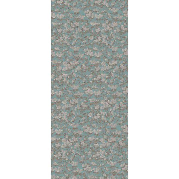 Rex Florim I filati di Rex 60×120 Funny Girl turchese matte