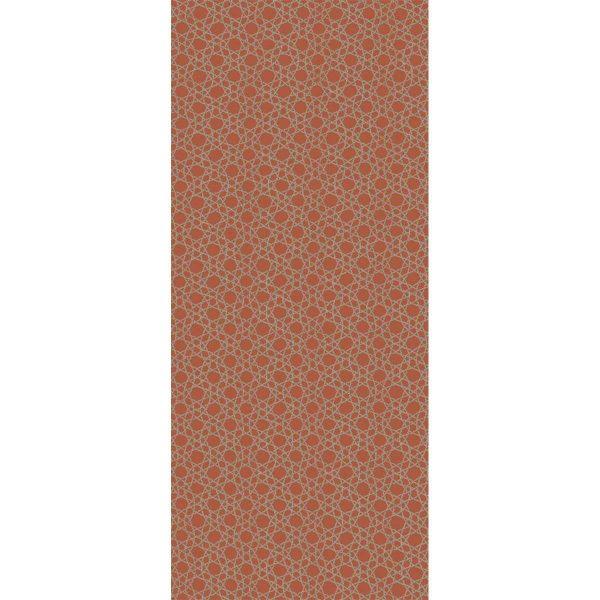 Rex Florim I filati di Rex 60×120 Happy Hour scarlatto matte