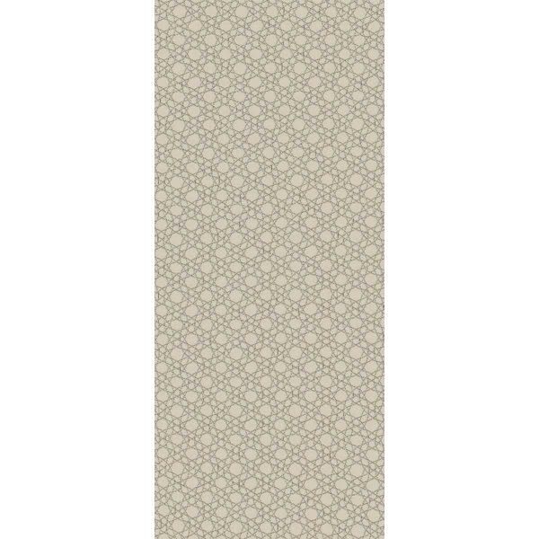 Rex Florim I filati di Rex 60×120 Happy Hour vaniglia matte