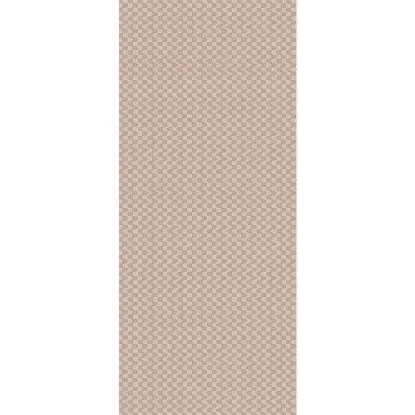 Rex Florim I filati di Rex 60×120 Op Art cipria matte