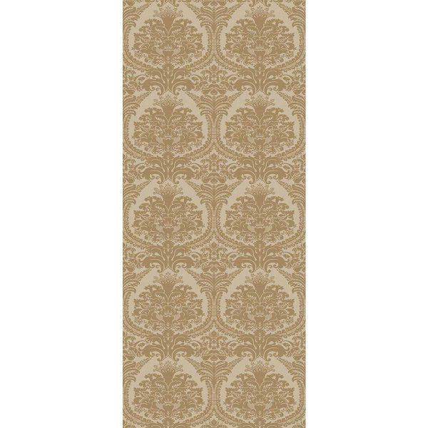 Rex Florim I filati di Rex 60×120 San Marco ambra matte