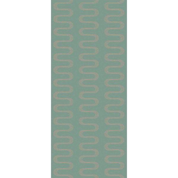 Rex Florim I filati di Rex 60×120 Vague giada matte