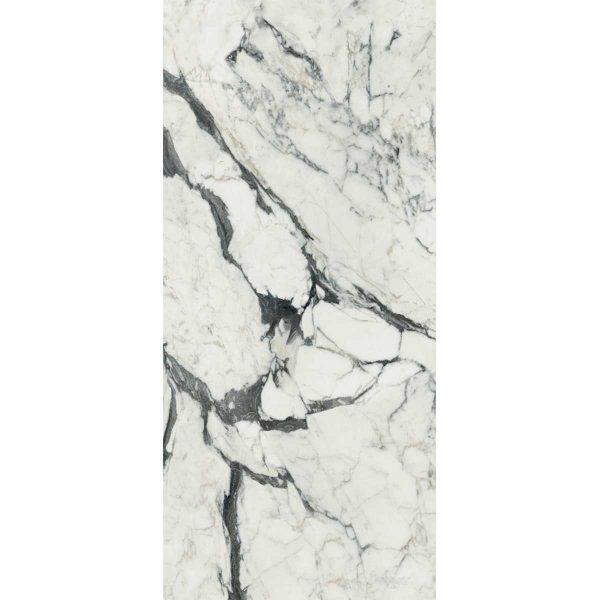 Rex Florim Les bijoux de Rex 60×120 Calacatta altissimo blanc
