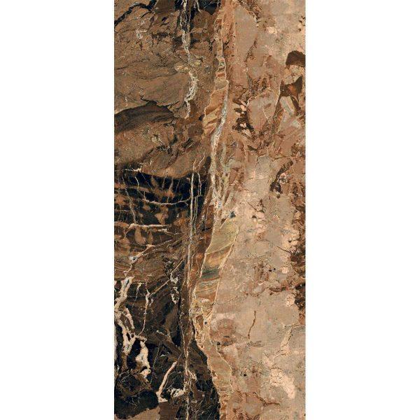 Rex Florim Les bijoux de Rex 60×120 Jaspe Rouge