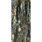 Rex Florim Les bijoux de Rex 60×120 Les quatre saisons