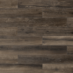 Rex Florim Planches de Rex 20×120 Choco posa