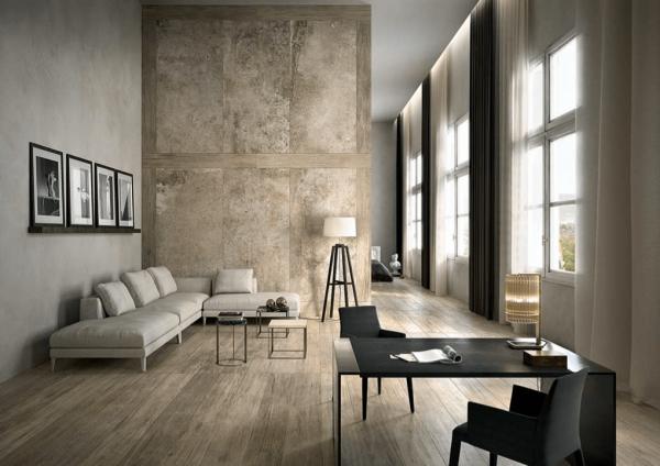 Rex Florim Selection Oak 20×120 Amber Oak interno