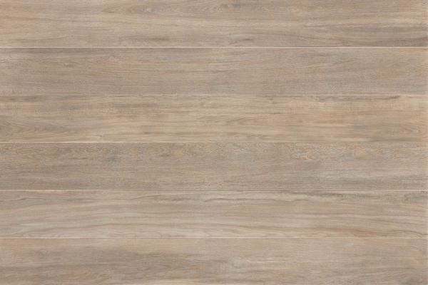 Rex Florim Selection Oak 20×120 Cream Oak posa
