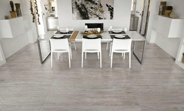 Rex Florim Selection Oak 20×120 Gray Oak interno_1