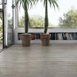 Rex Florim Selection Oak 20×120 Gray Oak interno_2