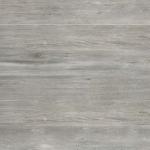 Rex Florim Selection Oak 20×120 Gray Oak posa