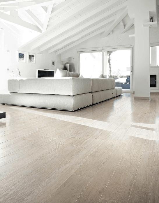 Rex Florim Selection Oak 20×120 White Oak interno_2
