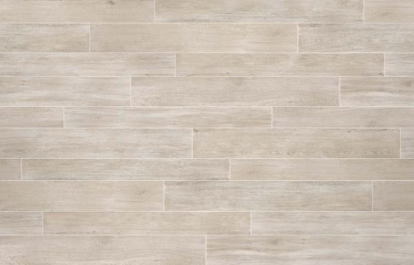 Rex Florim Selection Oak 20×120 White Oak posa