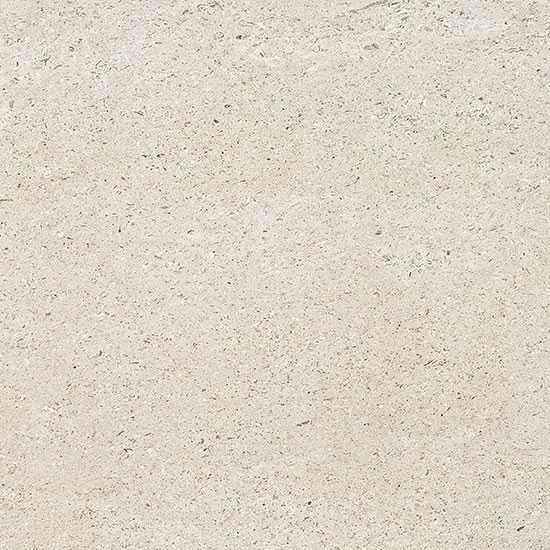 Ceramica Fioranese 60,4×60,4 Land of Italy Classic White