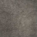 Ceramica Fioranese 60,4×60,4 Land of Italy Faded black