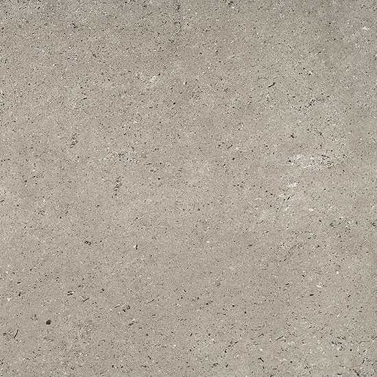 Ceramica Fioranese 60,4×60,4 Land of Italy Smart Grey