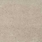 Ceramica Fioranese 60,4×60,4 Land of Italy Soft Sand