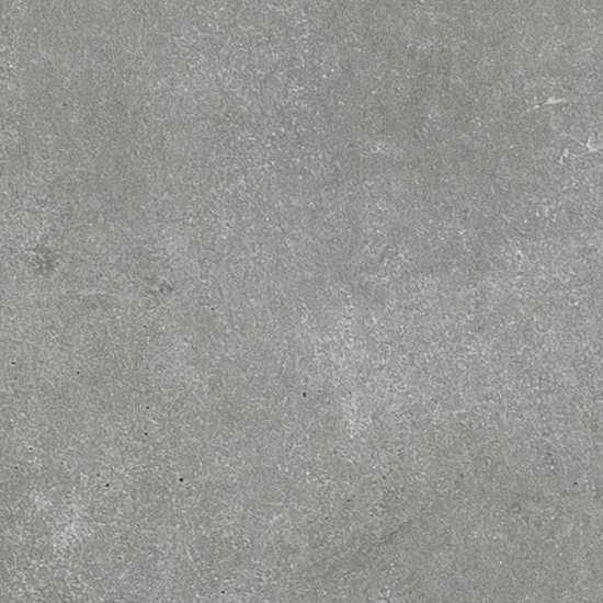 Ceramica Fioranese Blend 60×60 Grigio
