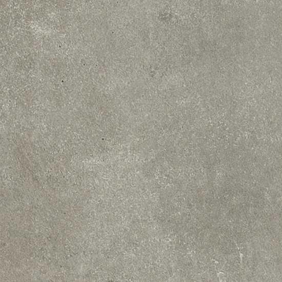 Ceramica Fioranese Blend 60×60 Oliva