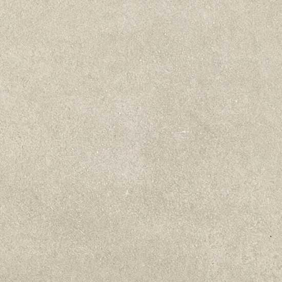 Ceramica Fioranese Blend 60×60 Sabbia