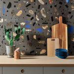 Ceramica Fioranese Fio.Ghiaia 60×60 Maxi Grafite interno_1