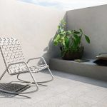 Ceramica Fioranese Land of Italy Classic White interno_2