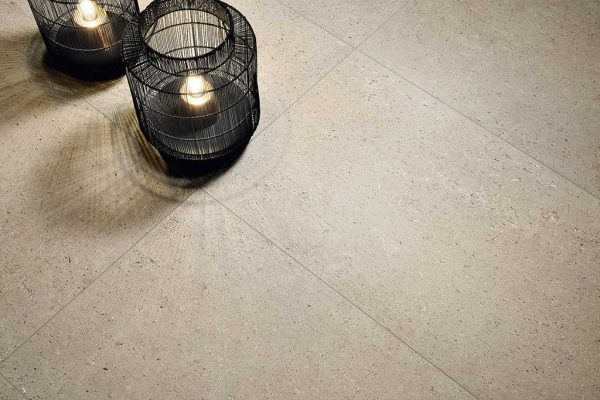 Ceramica Fioranese Land of Italy Soft Sand interno