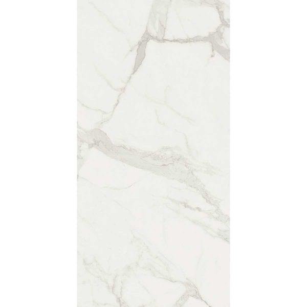 Ceramica Fioranese Marmorea 30×60 Bianco Statuario effect