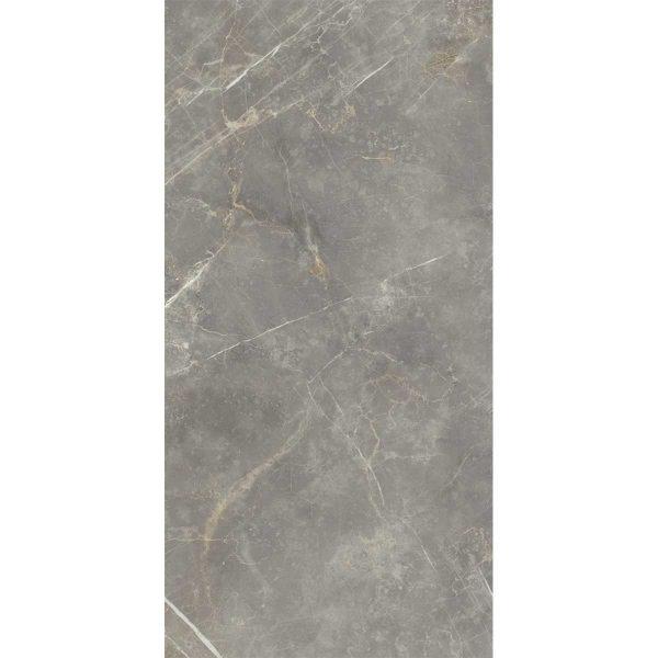 Ceramica Fioranese Marmorea 30×60 Grigio Imperiale effect